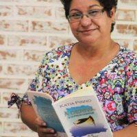 Proler: um comitê a serviço da leitura